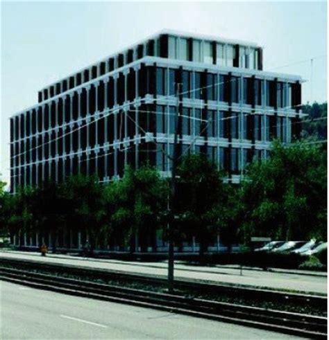 Buro Happold by Buro Happold Shortlisted For Gothenburg Masterplan June