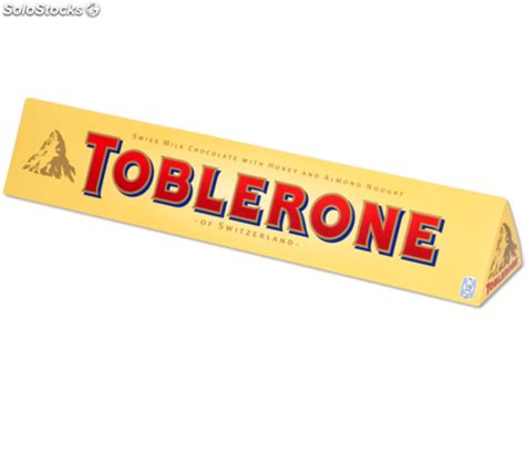 Toblerone Chocolate Milk 200 G toblerone milk 200g