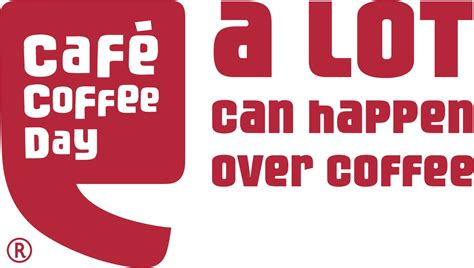 Café Coffee Day and Artist Aloud come together to introduce a new music property 'Café Concerts
