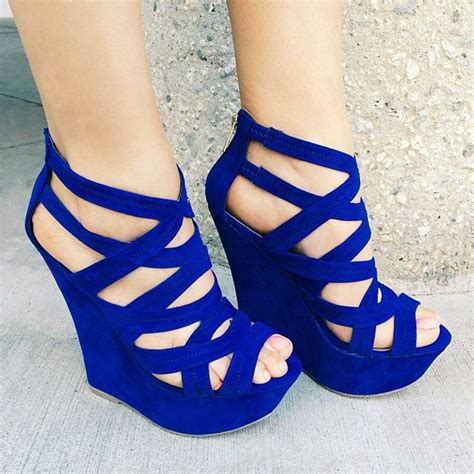Sale Guess Lingley Wedges Ori 25 best ideas about platform wedge on wedges
