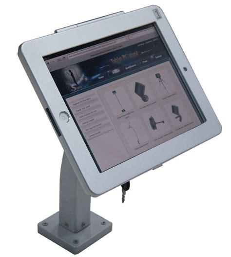 ipad light stand mount p10 ipad stand wall mount tv wall mount tv