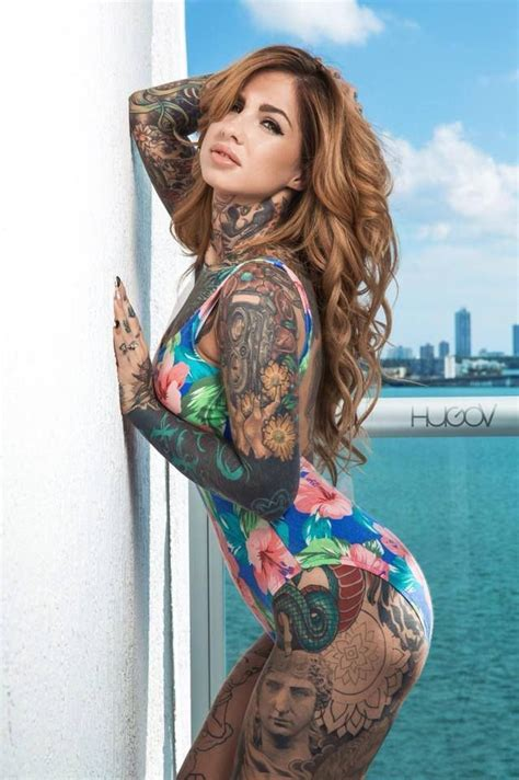 tattoo models nyc 17 best images about tattoos i
