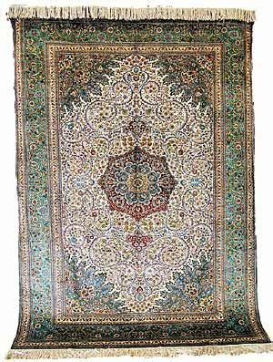 how to clean a turkish rug 2153 best rugs carpets kilims images on