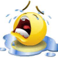 catamaran emoji solved blokes thread aimed at blokes shielas welcome