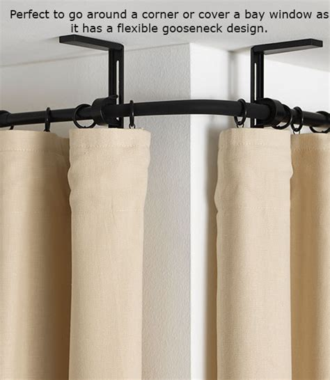 Curtain Rod Ikea Inspiration Stylish Curtains Curtain Rod Ikea Inspiration Decorative Curtain Rods Ikea Curtain Rods Ikea