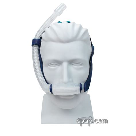 most comfortable cpap nasal pillows cpap com find nasal pillow cpap mask parts nasal pillow