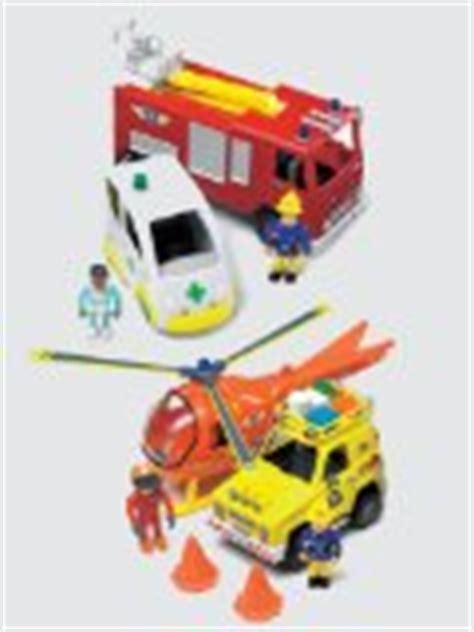 fireman sam boat big w born to play cars and other vehicles