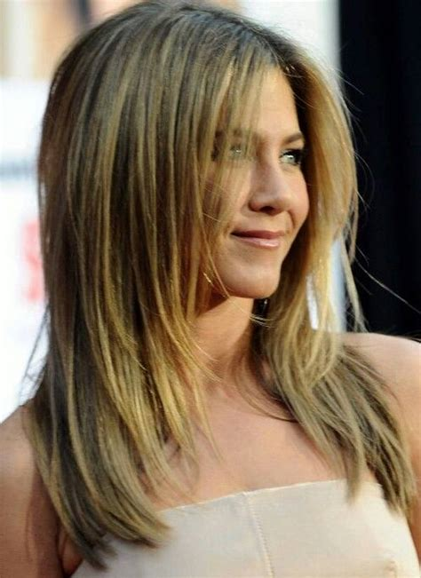 the layered haircut 25 beautiful layered haircuts ideas