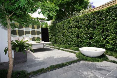 imagenes de jardines y patios jardines peque 241 os y patios traseros de dise 241 o 250 nico