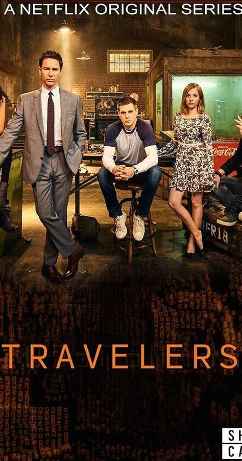 imdb best tv series best 25 top tv series imdb ideas on best tv