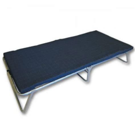 Size Folding Bed by Child Size Folding Bed Oz Baby Hire