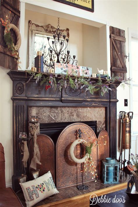 mantel decorated for 28 images how to decorate a mantel home stories a to z bohemian mantel