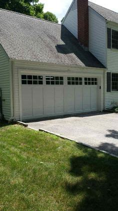 1000 Images About Chi Overhead Doors On Pinterest Chi Overhead Doors Inc