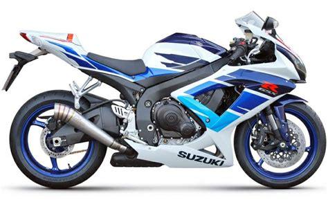 Suzuki 2010 Sport 301 Moved Permanently