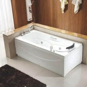 Small Jetted Soaking Tub Bed Bath Modern Bathroom Ideas With Jetted Tub And Walk