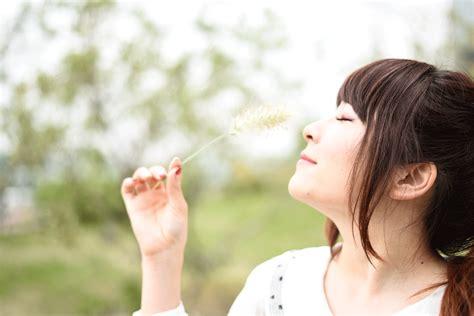 Shizuka Top 大阪の音楽レーベル clearvoice records shizuka