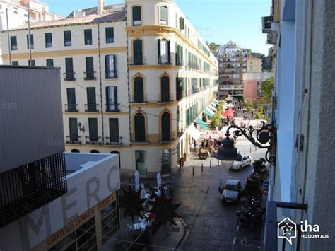 appartments in malaga flat apartments for rent in m 225 laga iha 27354