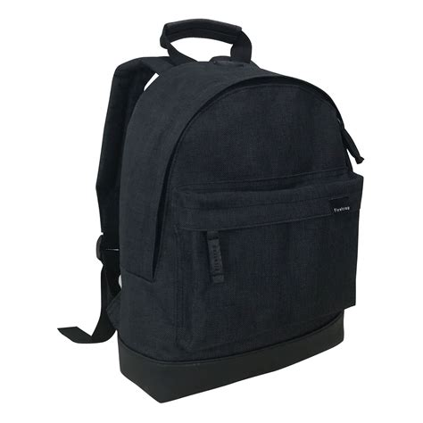 firetrap firetrap mini backpack backpacks