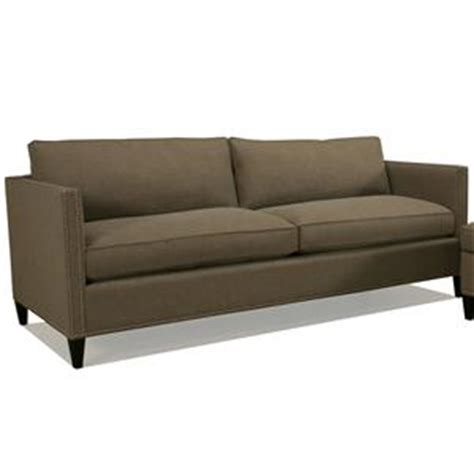mccreary modern slipcovers mccreary modern sofas accent sofas store