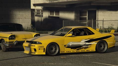 nissan skyline fast and furious 1 skyline r33 fast and furious www pixshark com images