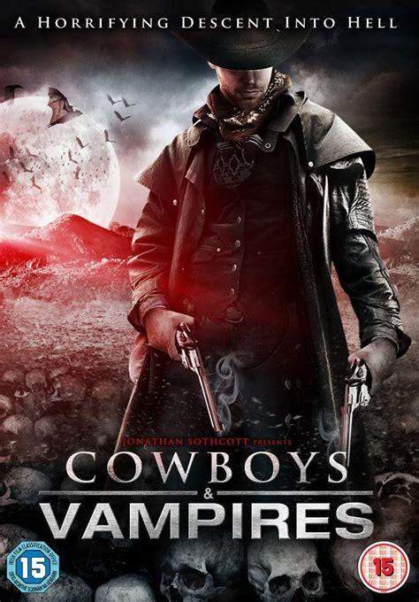 cowboy film izle kovboylar ve virler altyazılı full izle film izle