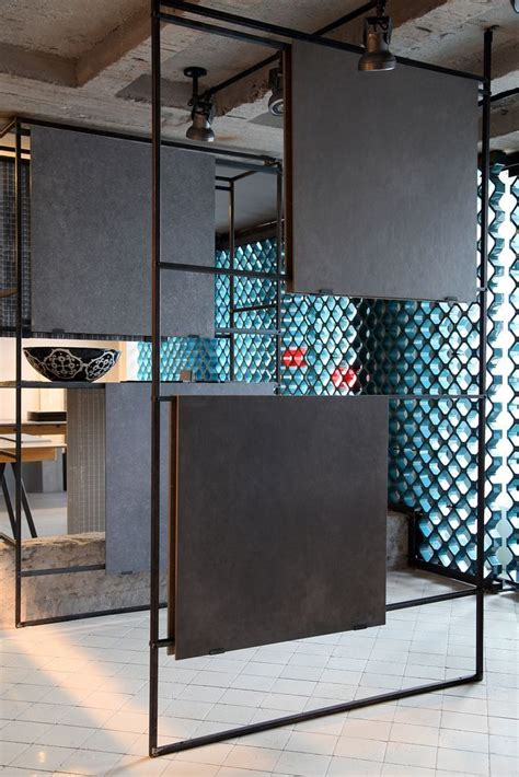 screens wall dividers find privacy screens and room best 25 screens ideas on pinterest window dressings