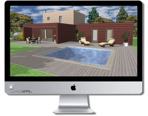 home and garden design software reviews 28 images