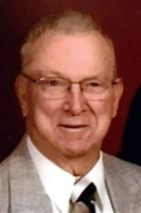 Harry J Will Funeral Home by August Kubacki Obituary Livonia Michigan Legacy