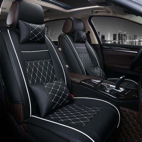 Cover Jok Simoeh Popular Seat Cover Ford Buy Cheap Seat Cover Ford Lots