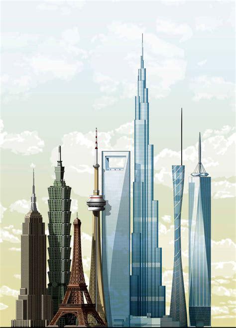 Rok Blus Khalifa 2 burj khalifa at the top sky duba 239 depuis le 148 232 me 233 tage