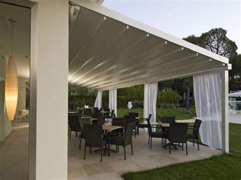 verande per esterno strutture per esterni tettoie pergole verande gazebo dehor