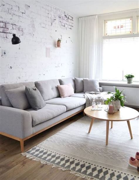 nordic living room 47 beautiful nordic living room design ideas you should