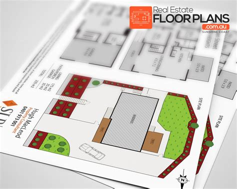 floor plans for real estate photo floor plans for real estate agents images