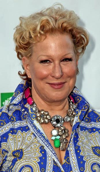 bette midler hairstyles hairstyles bette midler curly hairstyle
