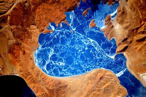 himalayan salt l wiki file iss 46 lake rakshastal tibet jpg wikimedia commons