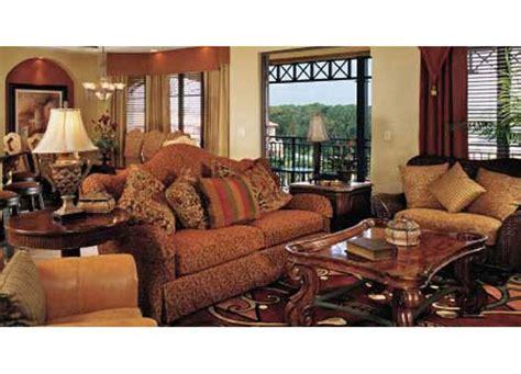 bonnet creek 2 bedroom presidential suite 2 bedroom presidential wyndham wyndham bonnet creek