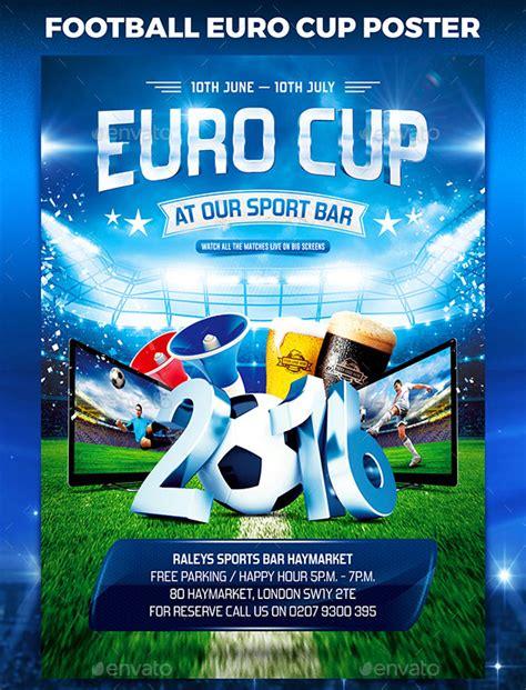 25 Best Sport Event Flyer Templates Print Idesignow Sports Event Flyer Template Free
