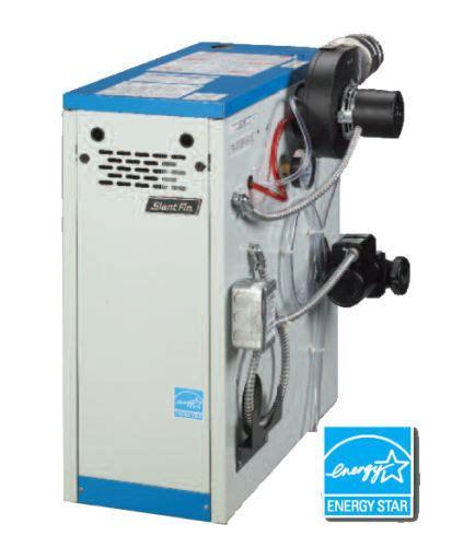which gas boiler slant fin victory vsph 90 gas boiler ebay