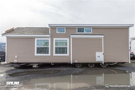 a lot more than 20 regular dealer floor plan providers stone harbor 500ctp nj1 home by gulls way trailer sales