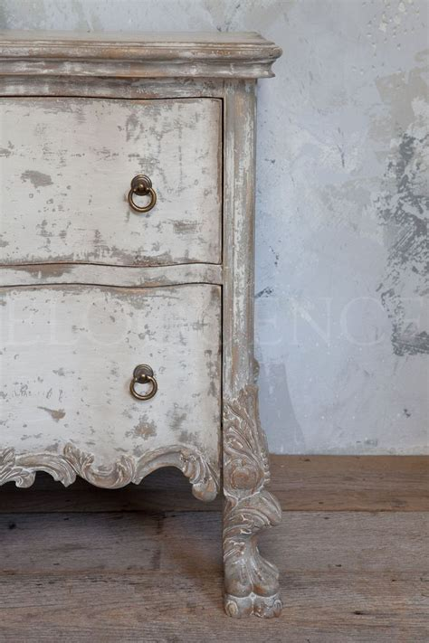 french shabby images  pinterest