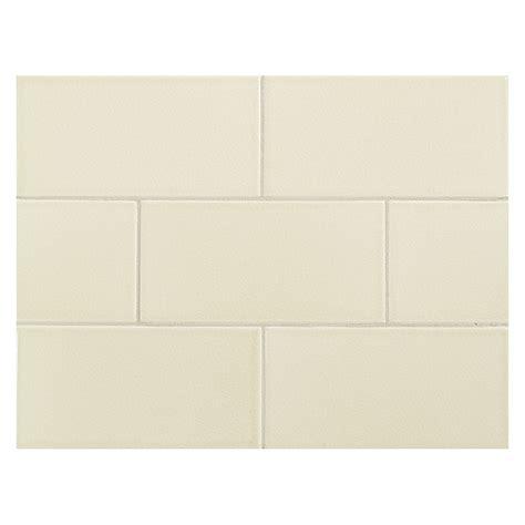 subway tiles colors vermeere ceramic tile antique satin crackle 3 quot x 6