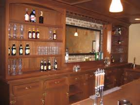 dining room bar design inspirational interior