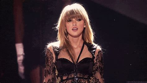 all too well taylor swift grammys hd sexy gif find share on giphy