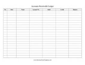 Accounts Payable Ledger Template by Accounts Payable Ledger Template Memes