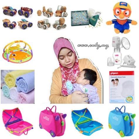 Mainan Anak Mainan Bayi Shuttle Route harga rumah mainan kanak kanak mainan anak harga rumah
