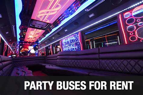 Limo New Orleans by Birthday Limousine Services New Orleans
