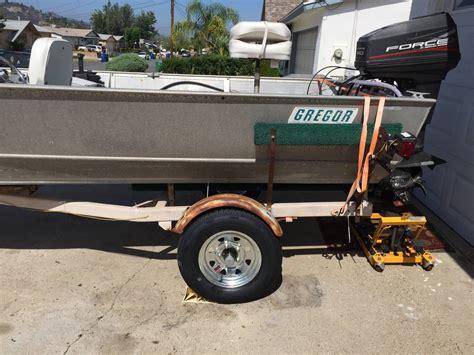 boat trailer tires radial or bias ply gregor trailer tires bias vs radial saltwater fishing