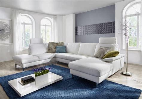 grand canapé en u grand canap 233 d angle elis 7 places en u