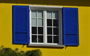 Windows For Houses Review 28 Images Jeld Wen S Siteline 174 Wood Clad Wood Window