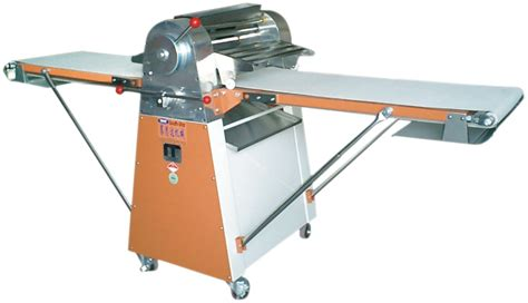 table top dough sheeter machine nfq 520 buy table top